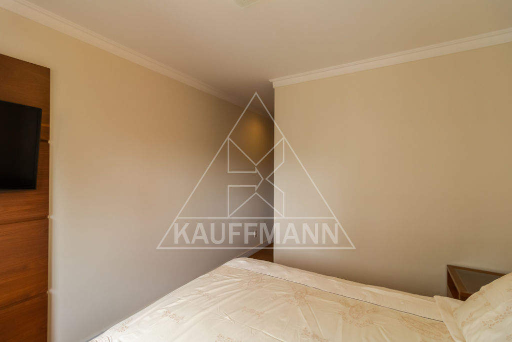 apartamento-venda-sao-paulo-pompeia-4dormitorios-3suites-3vagas-147m2-Foto29