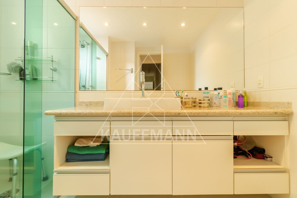 apartamento-venda-sao-paulo-pompeia-4dormitorios-3suites-3vagas-147m2-Foto30