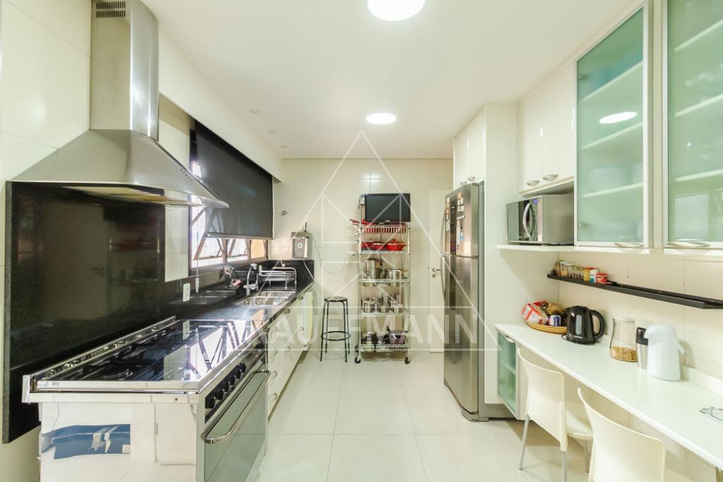 apartamento-venda-sao-paulo-pompeia-4dormitorios-3suites-3vagas-147m2-Foto31