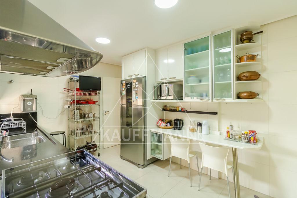 apartamento-venda-sao-paulo-pompeia-4dormitorios-3suites-3vagas-147m2-Foto32
