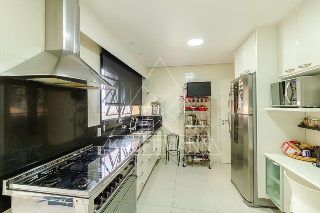 apartamento-venda-sao-paulo-pompeia-4dormitorios-3suites-3vagas-147m2-Foto33