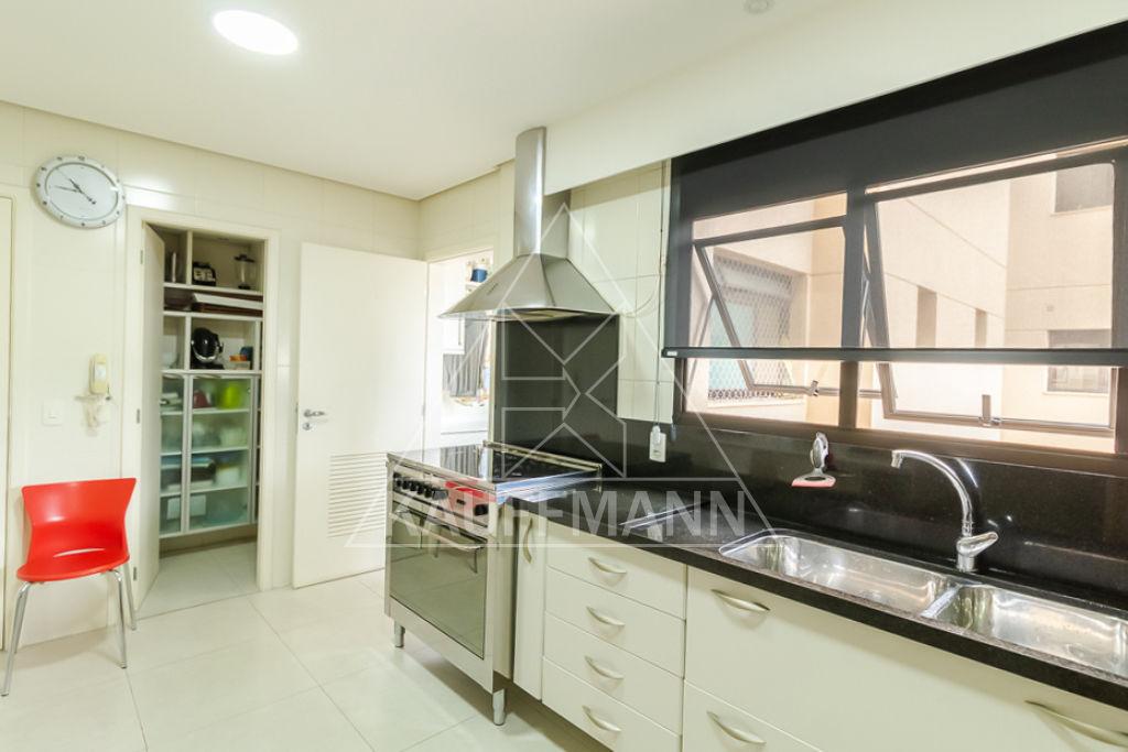 apartamento-venda-sao-paulo-pompeia-4dormitorios-3suites-3vagas-147m2-Foto34