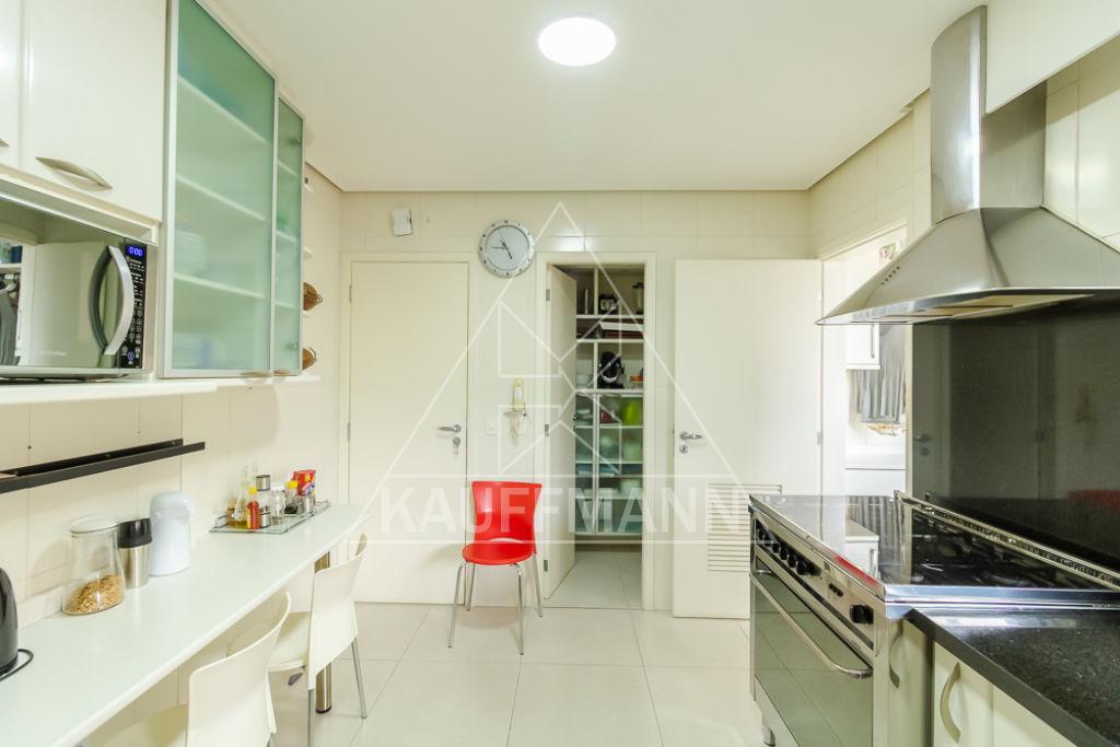 apartamento-venda-sao-paulo-pompeia-4dormitorios-3suites-3vagas-147m2-Foto35