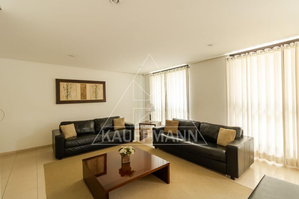 apartamento-venda-sao-paulo-pompeia-4dormitorios-3suites-3vagas-147m2-Foto36