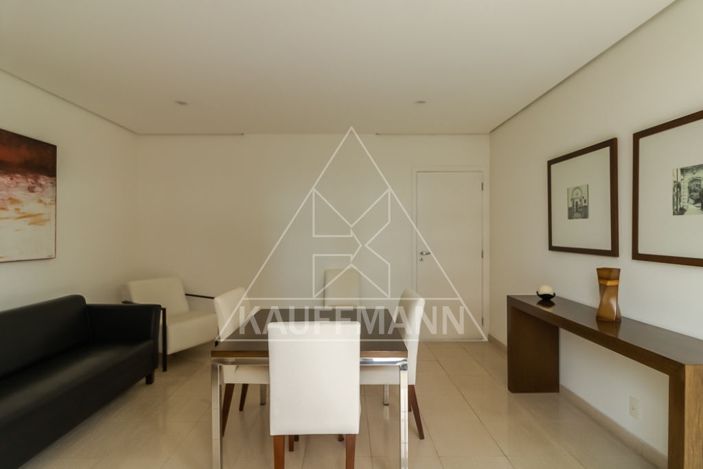 apartamento-venda-sao-paulo-pompeia-4dormitorios-3suites-3vagas-147m2-Foto37