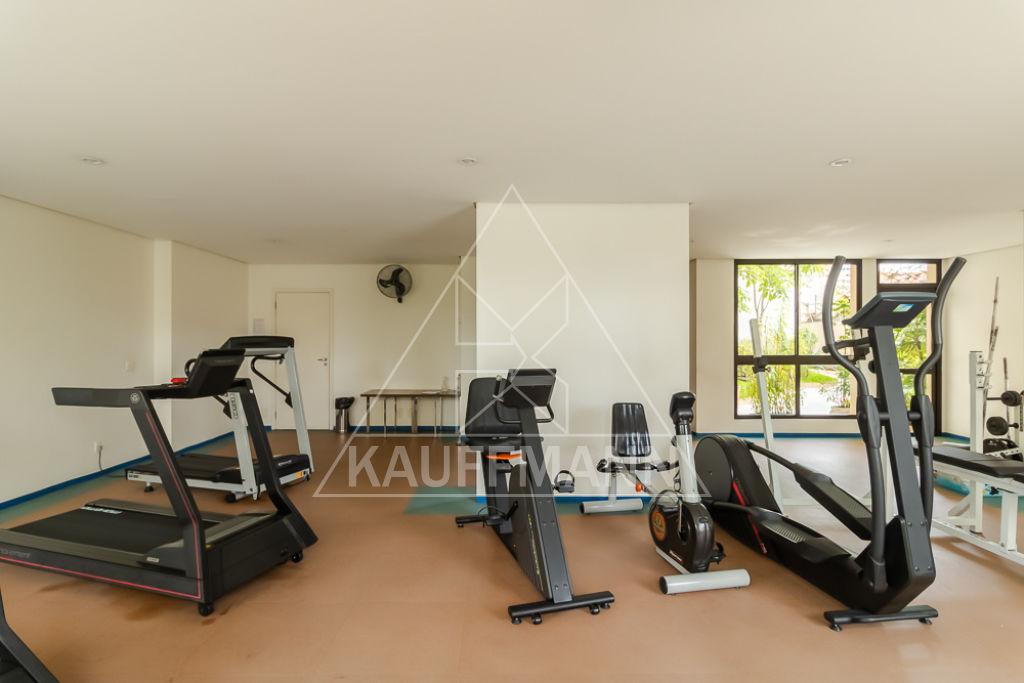 apartamento-venda-sao-paulo-pompeia-4dormitorios-3suites-3vagas-147m2-Foto38
