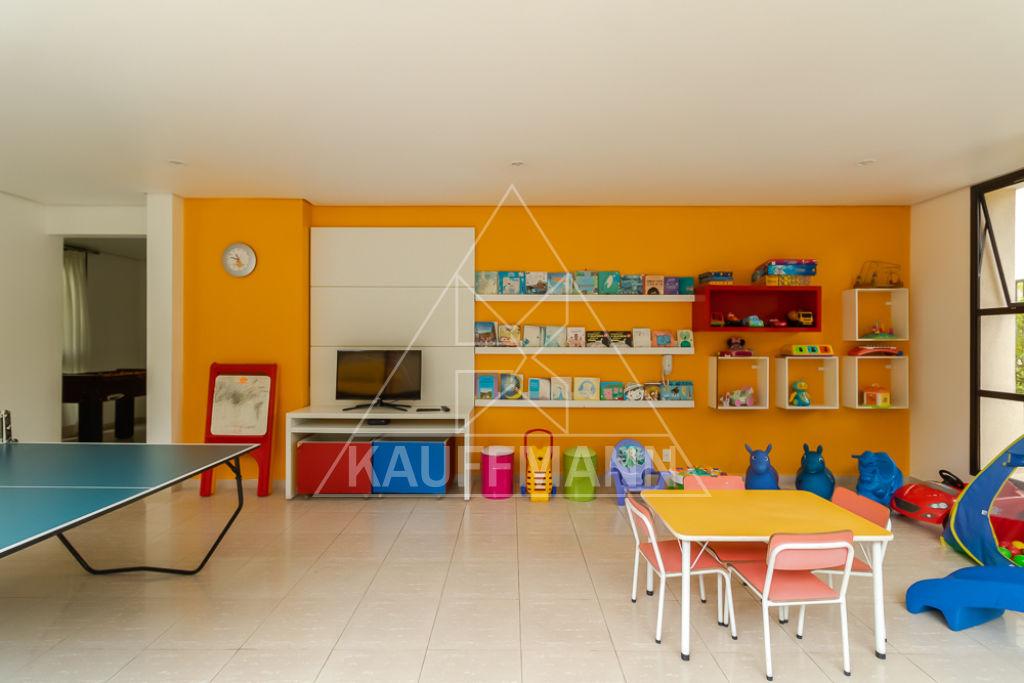 apartamento-venda-sao-paulo-pompeia-4dormitorios-3suites-3vagas-147m2-Foto39