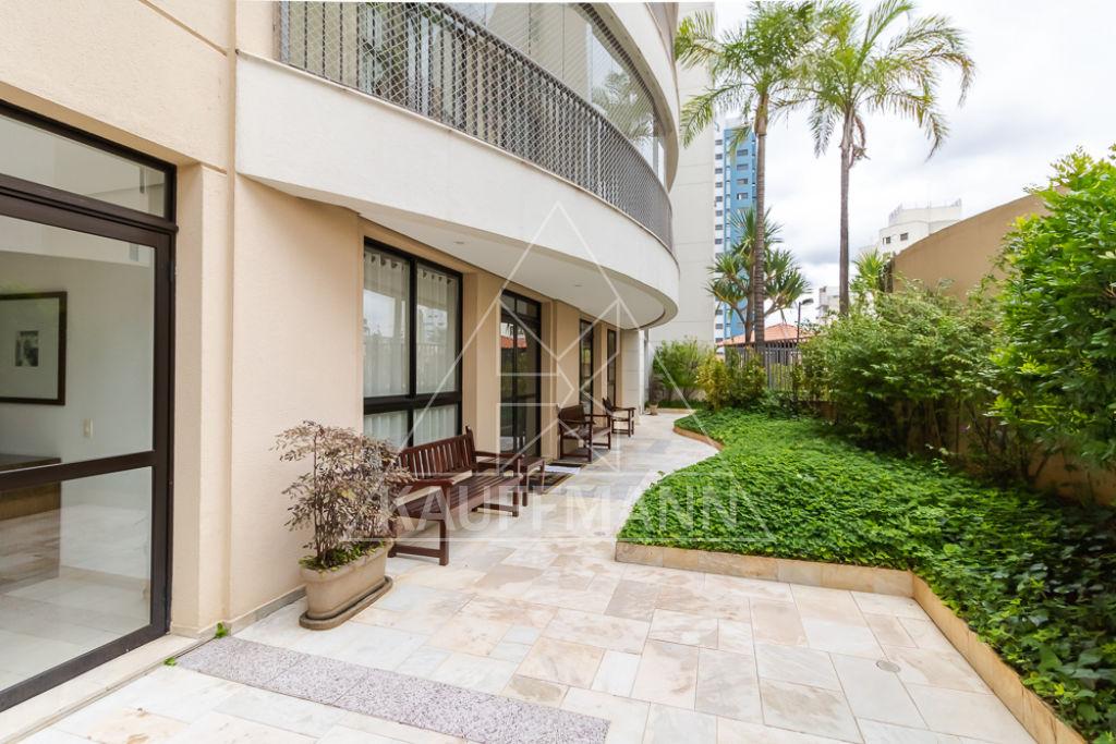 apartamento-venda-sao-paulo-pompeia-4dormitorios-3suites-3vagas-147m2-Foto40