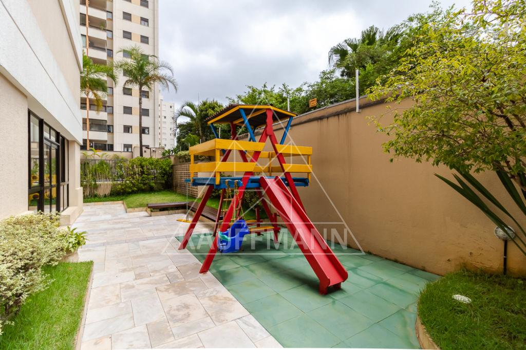 apartamento-venda-sao-paulo-pompeia-4dormitorios-3suites-3vagas-147m2-Foto41
