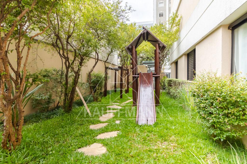 apartamento-venda-sao-paulo-pompeia-4dormitorios-3suites-3vagas-147m2-Foto42