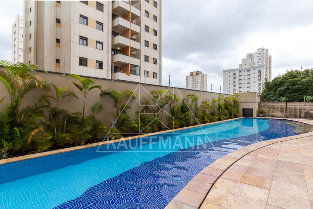 apartamento-venda-sao-paulo-pompeia-4dormitorios-3suites-3vagas-147m2-Foto43