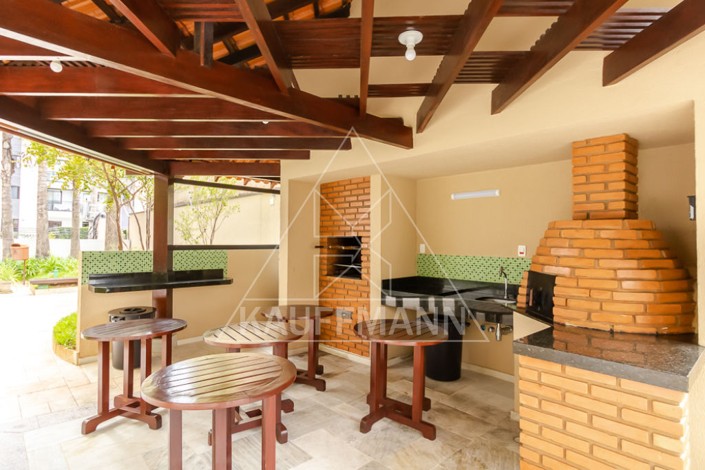 apartamento-venda-sao-paulo-pompeia-4dormitorios-3suites-3vagas-147m2-Foto44