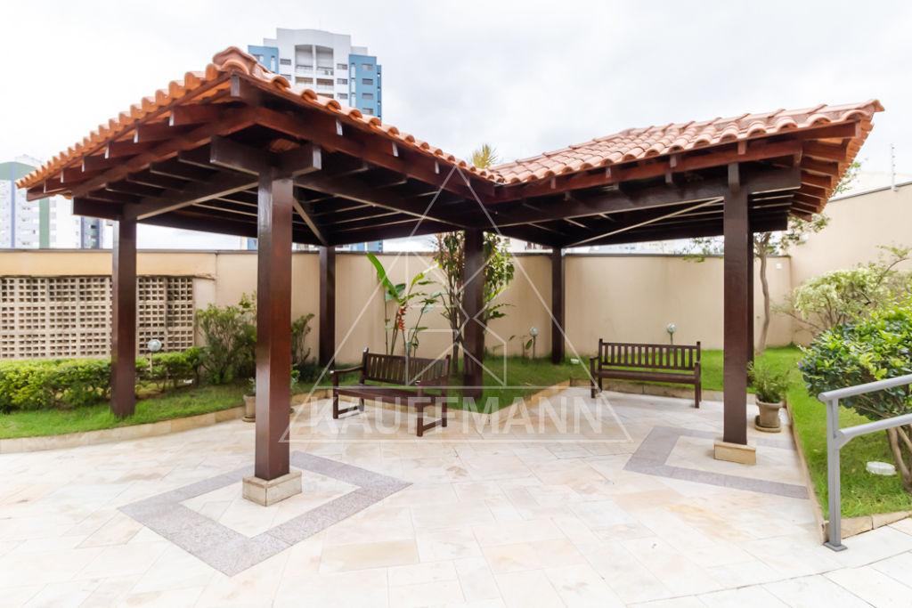 apartamento-venda-sao-paulo-pompeia-4dormitorios-3suites-3vagas-147m2-Foto45