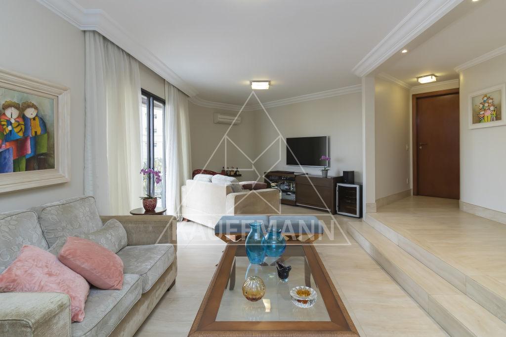 apartamento-venda-sao-paulo-perdizes-araruama-4dormitorios-2suites-3vagas-183m2-Foto1