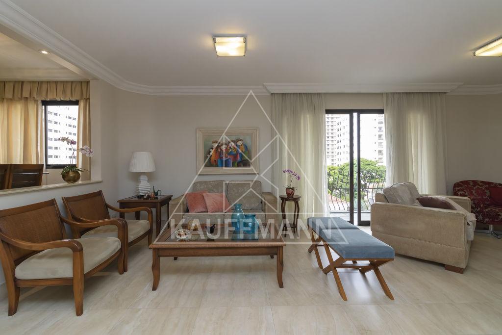 apartamento-venda-sao-paulo-perdizes-araruama-4dormitorios-2suites-3vagas-183m2-Foto2