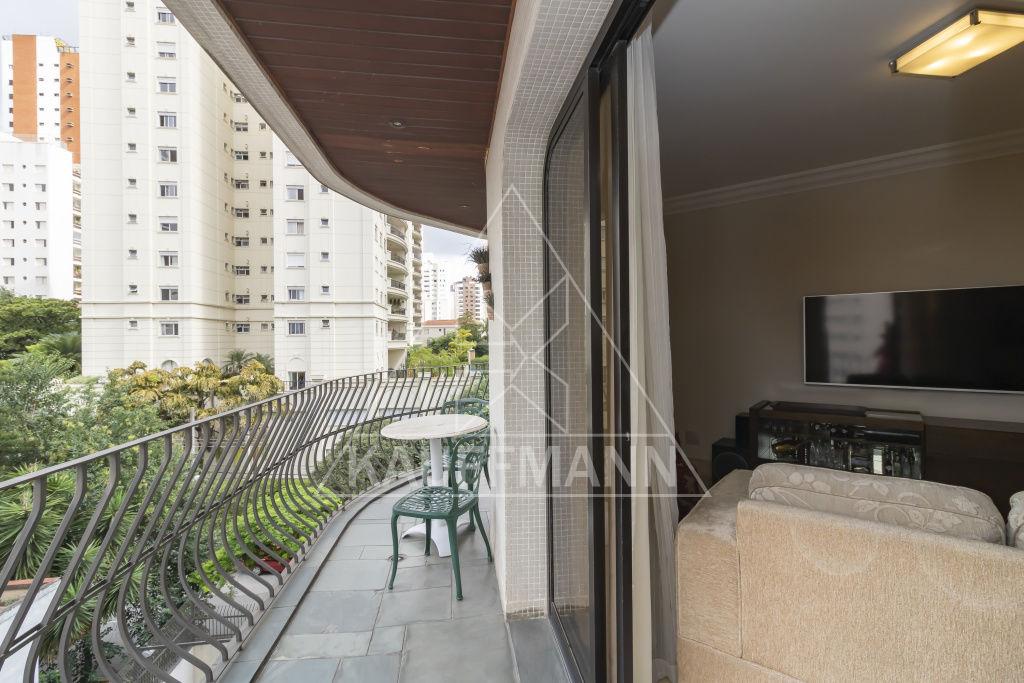 apartamento-venda-sao-paulo-perdizes-araruama-4dormitorios-2suites-3vagas-183m2-Foto3