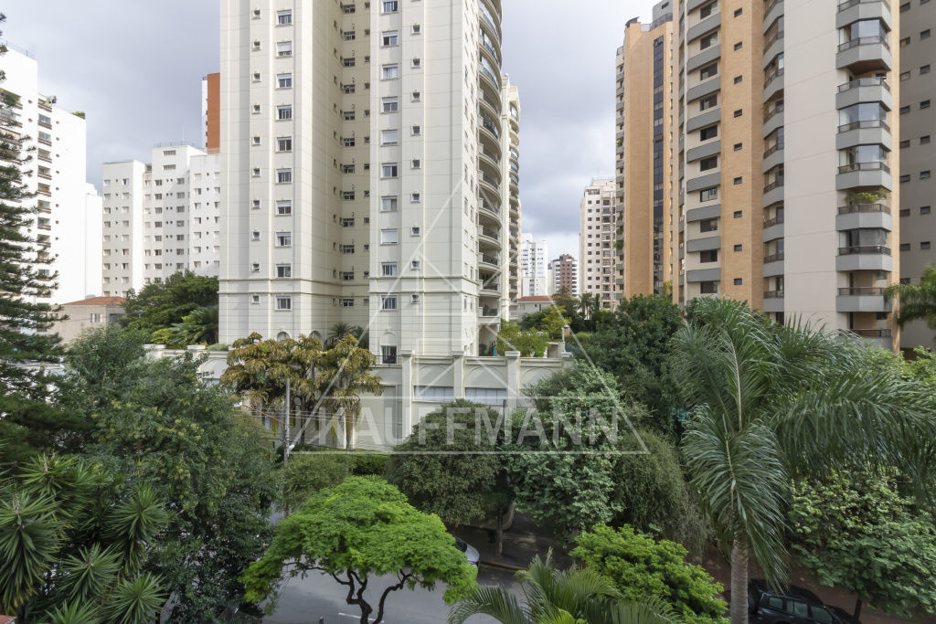 apartamento-venda-sao-paulo-perdizes-araruama-4dormitorios-2suites-3vagas-183m2-Foto4