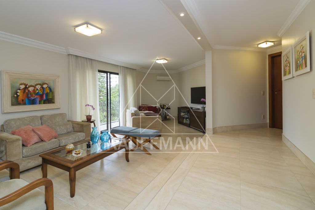 apartamento-venda-sao-paulo-perdizes-araruama-4dormitorios-2suites-3vagas-183m2-Foto5