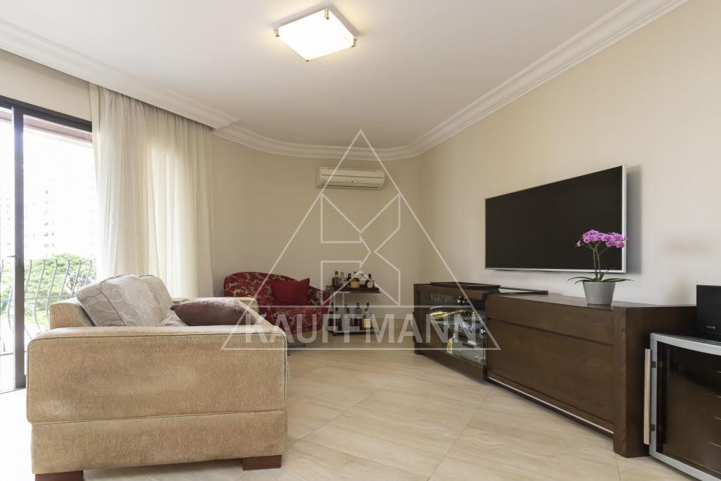 apartamento-venda-sao-paulo-perdizes-araruama-4dormitorios-2suites-3vagas-183m2-Foto6