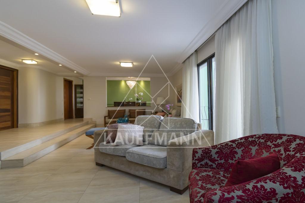 apartamento-venda-sao-paulo-perdizes-araruama-4dormitorios-2suites-3vagas-183m2-Foto7