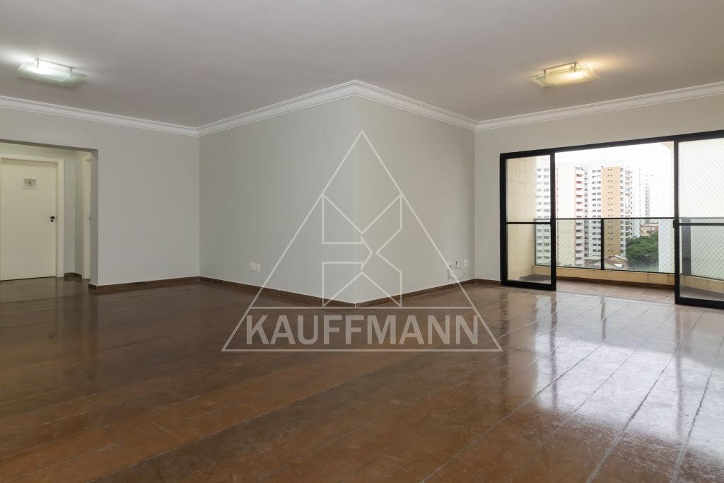 apartamento-venda-sao-paulo-perdizes-residencial-tucuna-3dormitorios-1suite-2vagas-138m2-Foto1