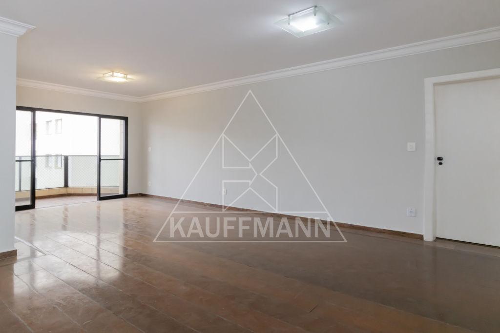 apartamento-venda-sao-paulo-perdizes-residencial-tucuna-3dormitorios-1suite-2vagas-138m2-Foto2