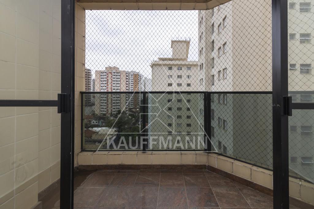 apartamento-venda-sao-paulo-perdizes-residencial-tucuna-3dormitorios-1suite-2vagas-138m2-Foto3