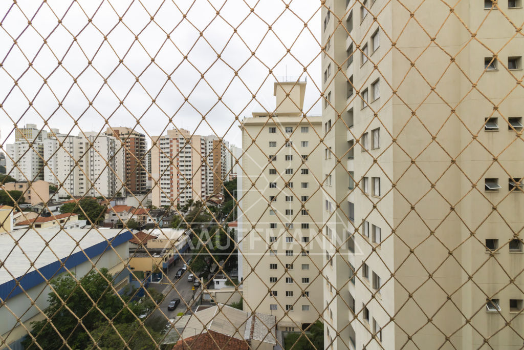 apartamento-venda-sao-paulo-perdizes-residencial-tucuna-3dormitorios-1suite-2vagas-138m2-Foto4