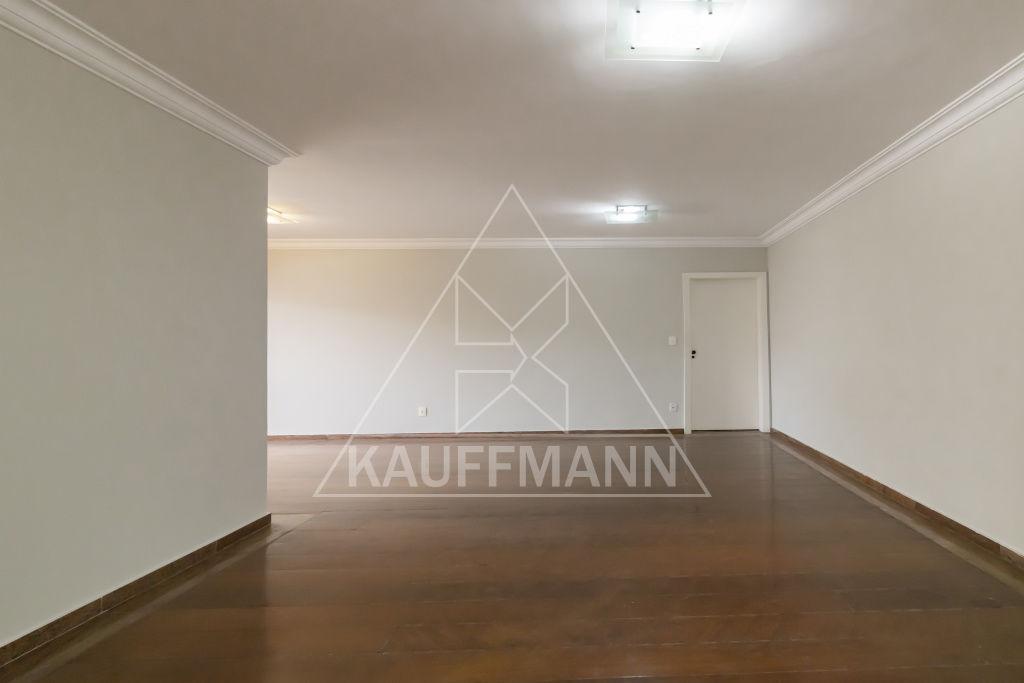 apartamento-venda-sao-paulo-perdizes-residencial-tucuna-3dormitorios-1suite-2vagas-138m2-Foto5