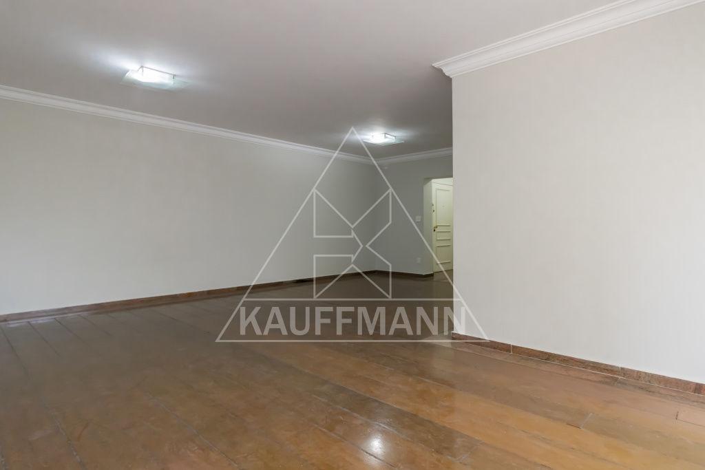 apartamento-venda-sao-paulo-perdizes-residencial-tucuna-3dormitorios-1suite-2vagas-138m2-Foto6