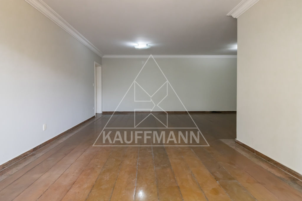 apartamento-venda-sao-paulo-perdizes-residencial-tucuna-3dormitorios-1suite-2vagas-138m2-Foto7