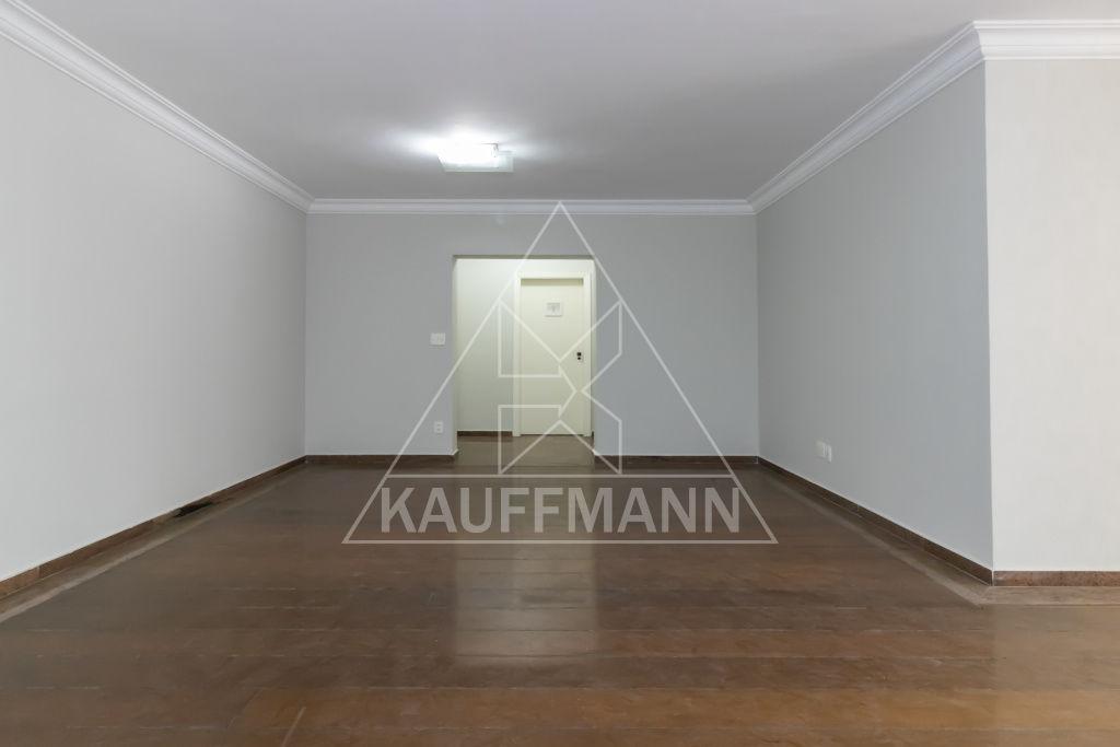apartamento-venda-sao-paulo-perdizes-residencial-tucuna-3dormitorios-1suite-2vagas-138m2-Foto8