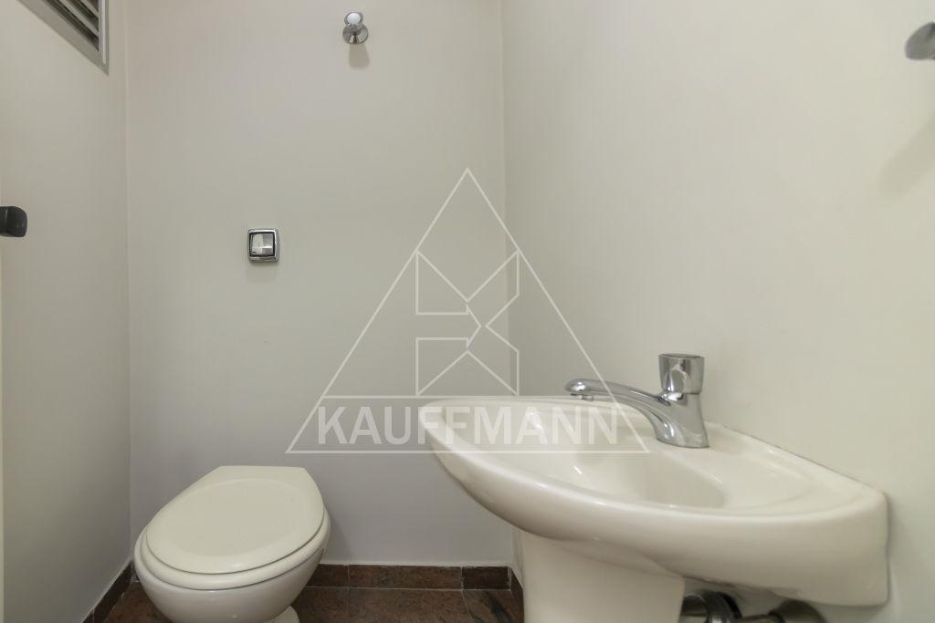 apartamento-venda-sao-paulo-perdizes-residencial-tucuna-3dormitorios-1suite-2vagas-138m2-Foto9
