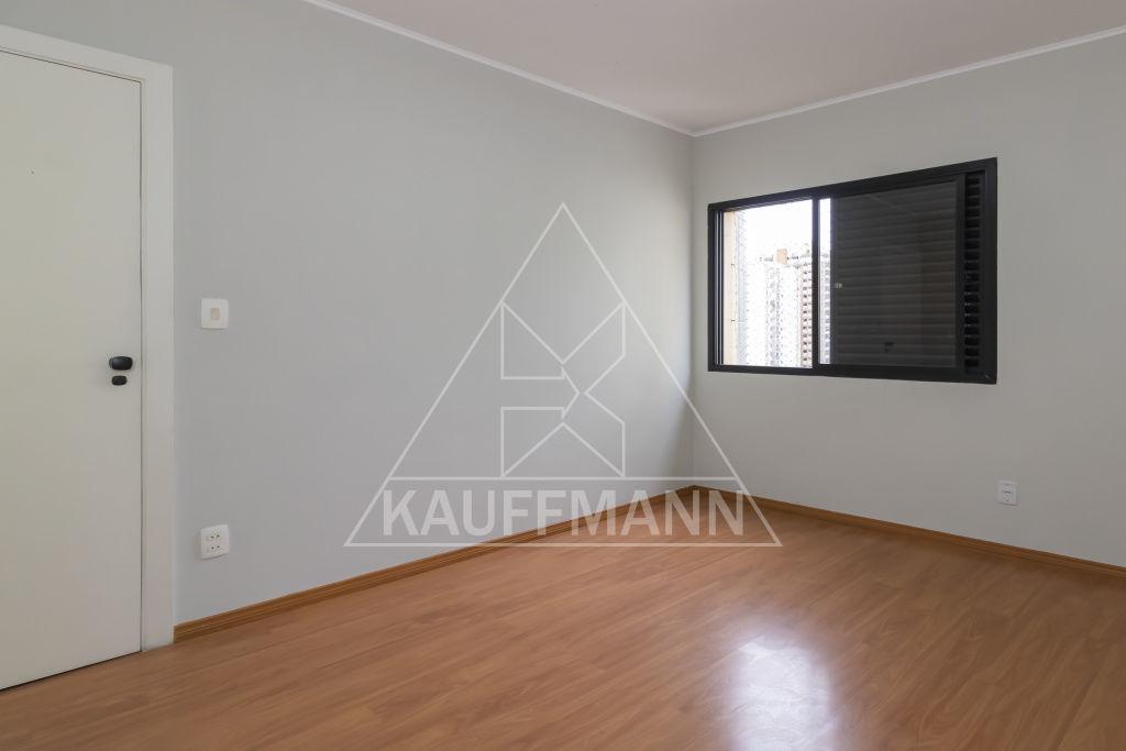 apartamento-venda-sao-paulo-perdizes-residencial-tucuna-3dormitorios-1suite-2vagas-138m2-Foto10