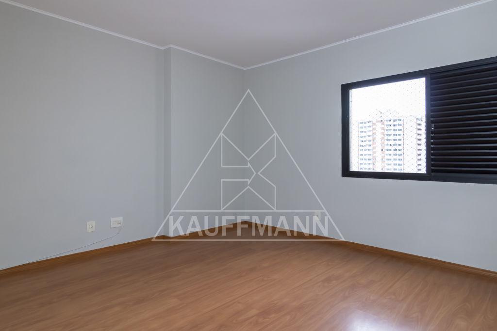 apartamento-venda-sao-paulo-perdizes-residencial-tucuna-3dormitorios-1suite-2vagas-138m2-Foto11
