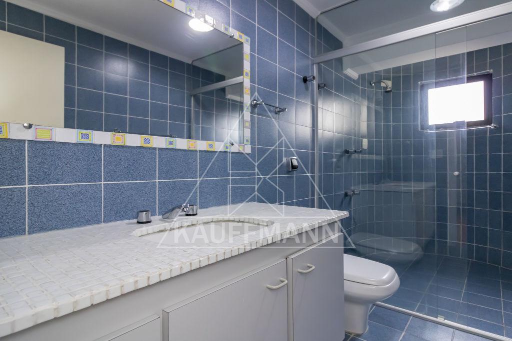 apartamento-venda-sao-paulo-perdizes-residencial-tucuna-3dormitorios-1suite-2vagas-138m2-Foto12