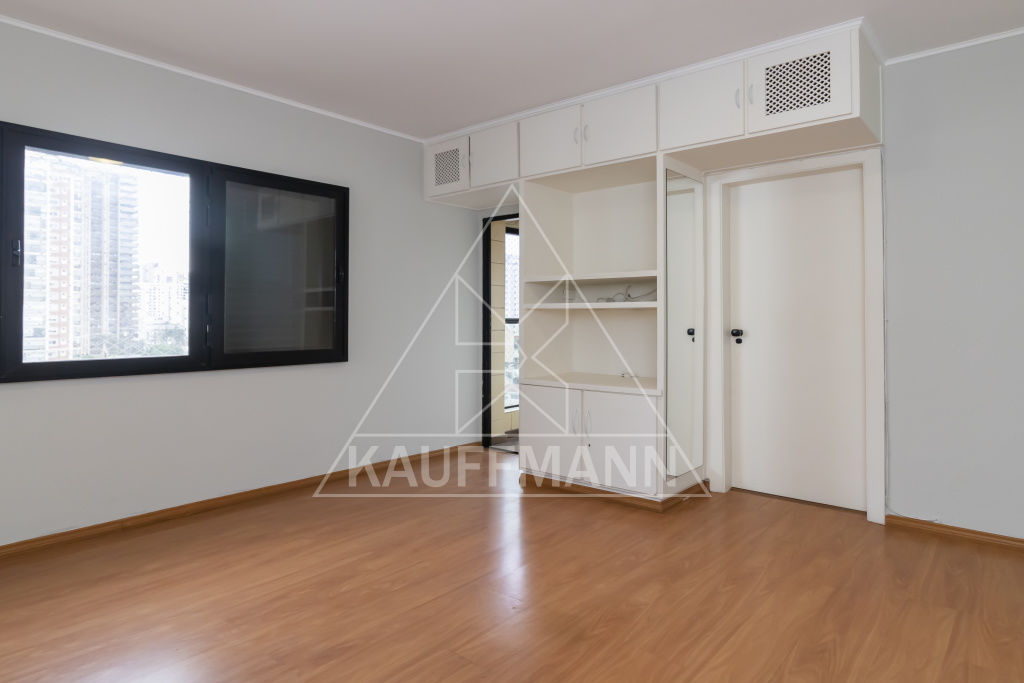 apartamento-venda-sao-paulo-perdizes-residencial-tucuna-3dormitorios-1suite-2vagas-138m2-Foto13