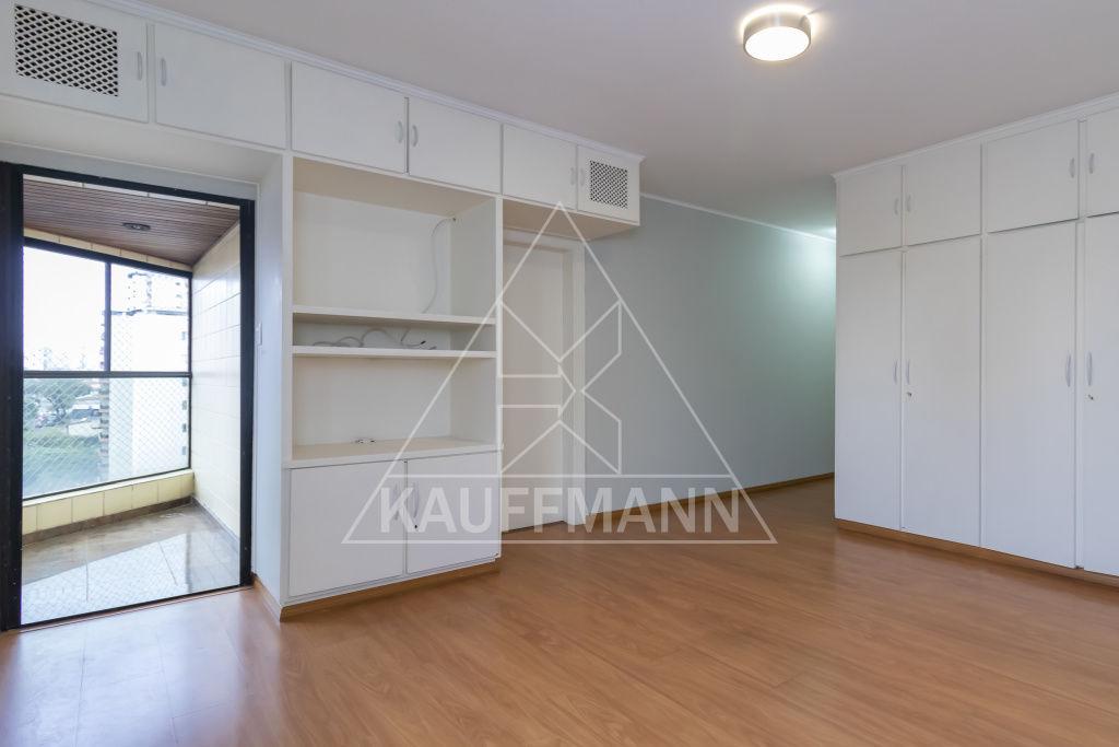 apartamento-venda-sao-paulo-perdizes-residencial-tucuna-3dormitorios-1suite-2vagas-138m2-Foto14