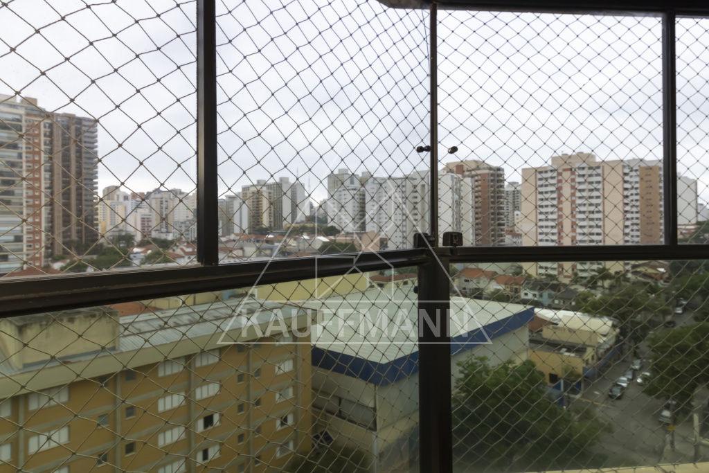 apartamento-venda-sao-paulo-perdizes-residencial-tucuna-3dormitorios-1suite-2vagas-138m2-Foto15