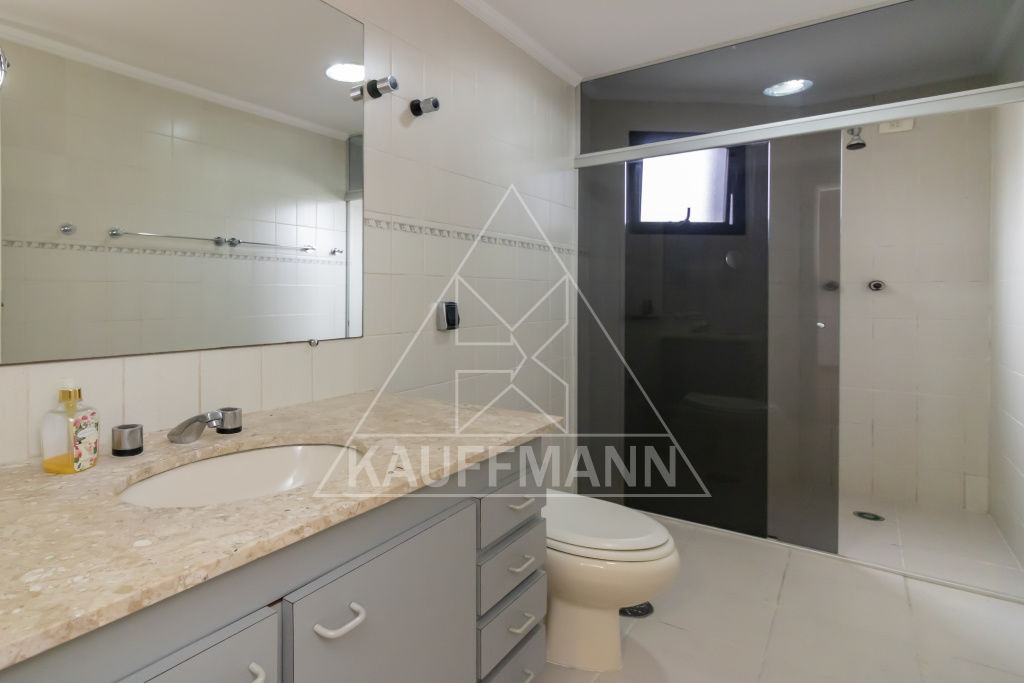 apartamento-venda-sao-paulo-perdizes-residencial-tucuna-3dormitorios-1suite-2vagas-138m2-Foto16