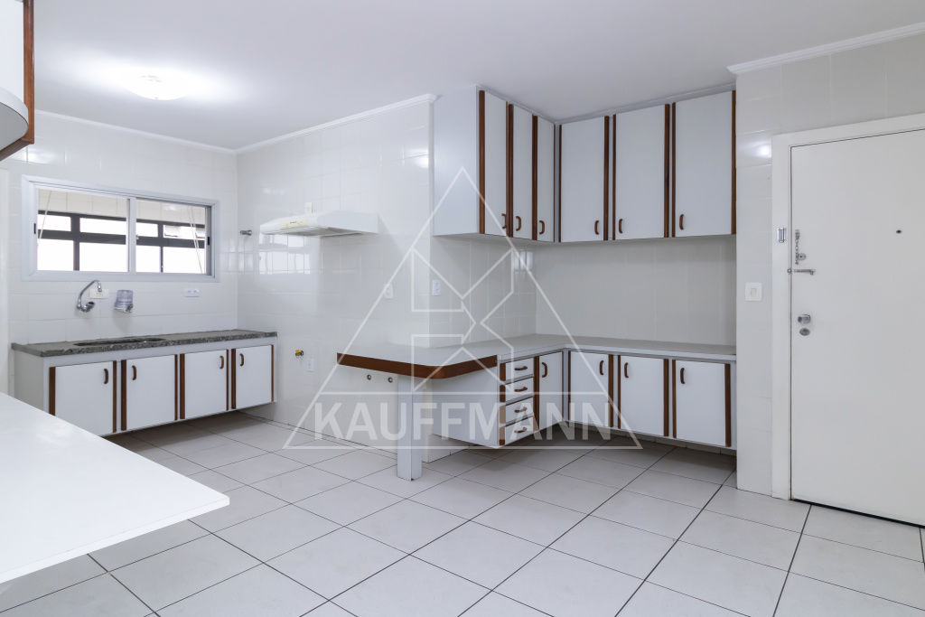 apartamento-venda-sao-paulo-perdizes-residencial-tucuna-3dormitorios-1suite-2vagas-138m2-Foto17