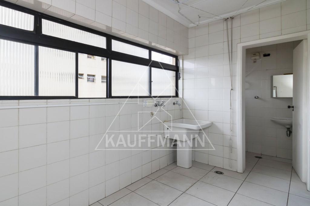 apartamento-venda-sao-paulo-perdizes-residencial-tucuna-3dormitorios-1suite-2vagas-138m2-Foto18