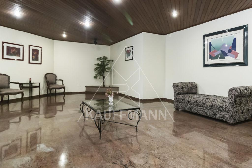 apartamento-venda-sao-paulo-perdizes-residencial-tucuna-3dormitorios-1suite-2vagas-138m2-Foto19
