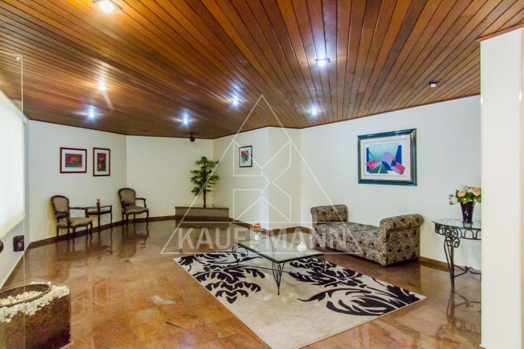 apartamento-venda-sao-paulo-perdizes-residencial-tucuna-3dormitorios-1suite-2vagas-138m2-Foto20