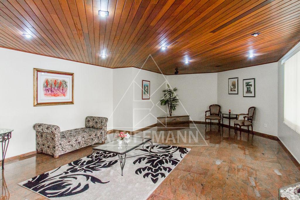apartamento-venda-sao-paulo-perdizes-residencial-tucuna-3dormitorios-1suite-2vagas-138m2-Foto21