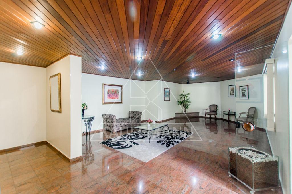 apartamento-venda-sao-paulo-perdizes-residencial-tucuna-3dormitorios-1suite-2vagas-138m2-Foto22