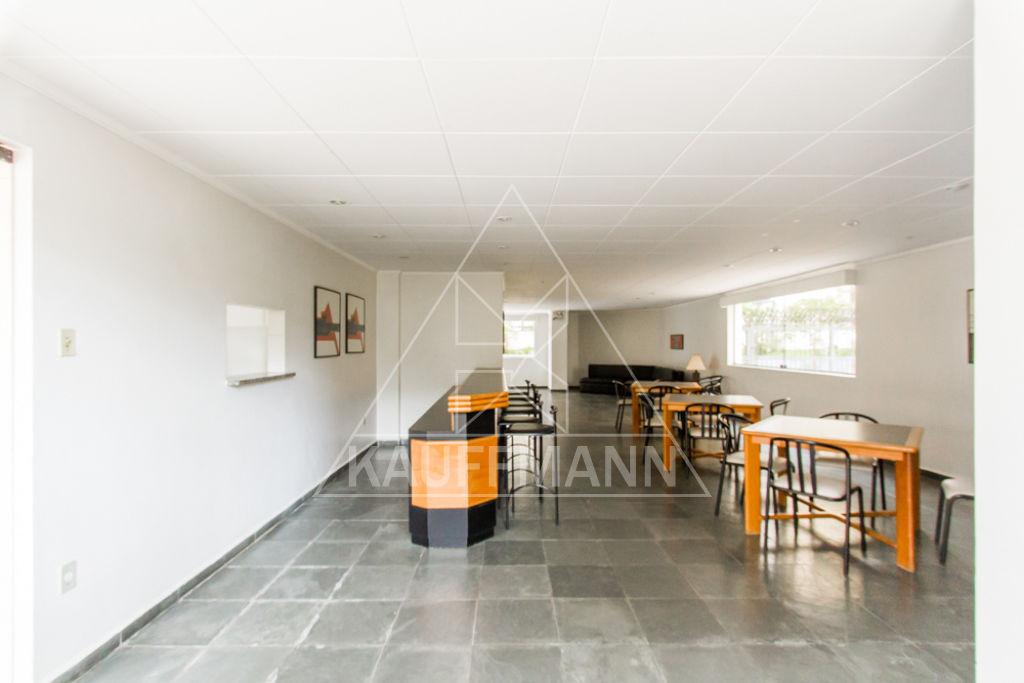 apartamento-venda-sao-paulo-perdizes-residencial-tucuna-3dormitorios-1suite-2vagas-138m2-Foto23