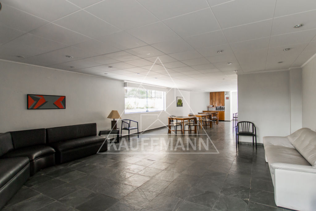 apartamento-venda-sao-paulo-perdizes-residencial-tucuna-3dormitorios-1suite-2vagas-138m2-Foto24