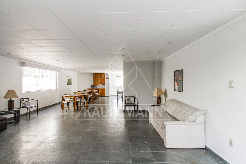 apartamento-venda-sao-paulo-perdizes-residencial-tucuna-3dormitorios-1suite-2vagas-138m2-Foto25