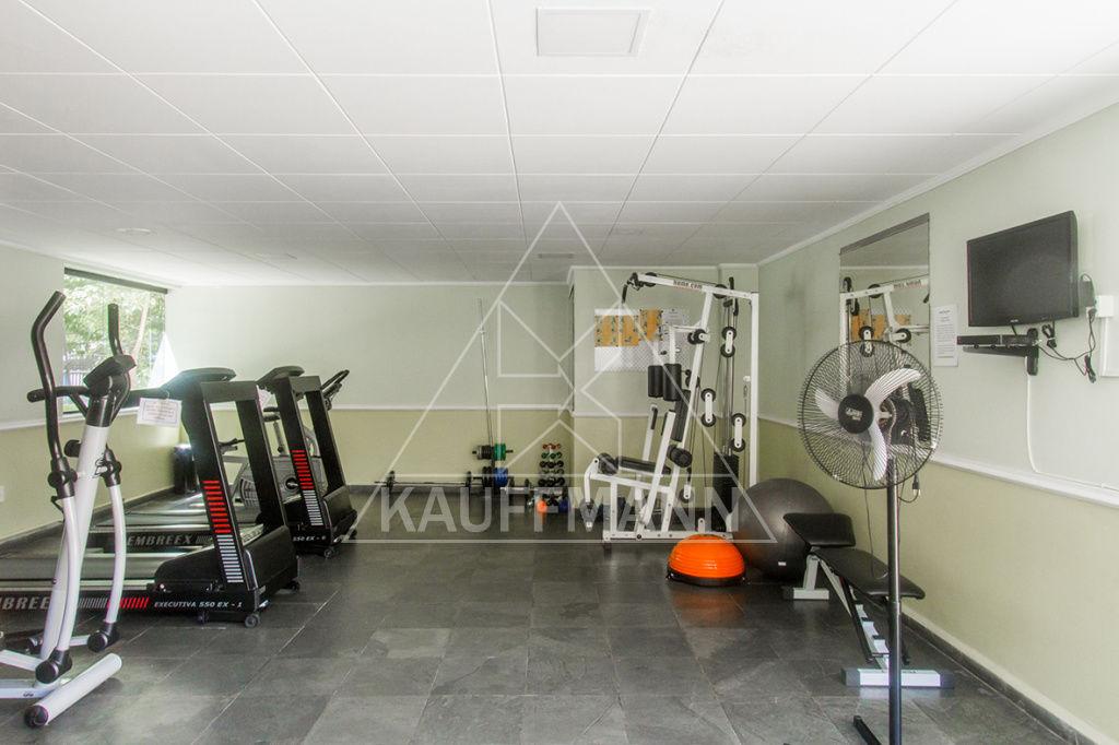 apartamento-venda-sao-paulo-perdizes-residencial-tucuna-3dormitorios-1suite-2vagas-138m2-Foto26